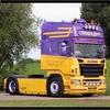 DSC 6160-border - Snel, Martin - 't Veld