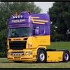 DSC 6164-border - Snel, Martin - 't Veld