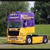 DSC 6169-border - Snel, Martin - 't Veld