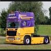 DSC 6177-border - Snel, Martin - 't Veld