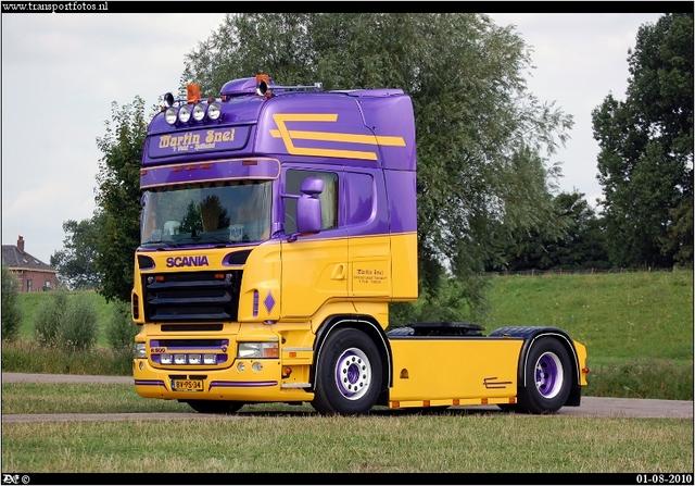 DSC 6188-border Snel, Martin - 't Veld