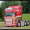 DSC 6285-border - Ceusters Transport, Ronny -...