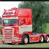 DSC 6414-border - Andersen, P