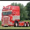 DSC 6422-border - Andersen, P