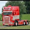DSC 6435-border - Andersen, P