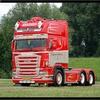 DSC 6441-border - Andersen, P