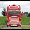 DSC 6451-border - Andersen, P