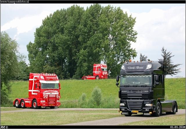 DSC 6581-border Verkleij, Henri - Lopik