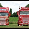 DSC 6194-border - Weeda Transport - Klundert
