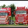 DSC 6200-border - Weeda Transport - Klundert