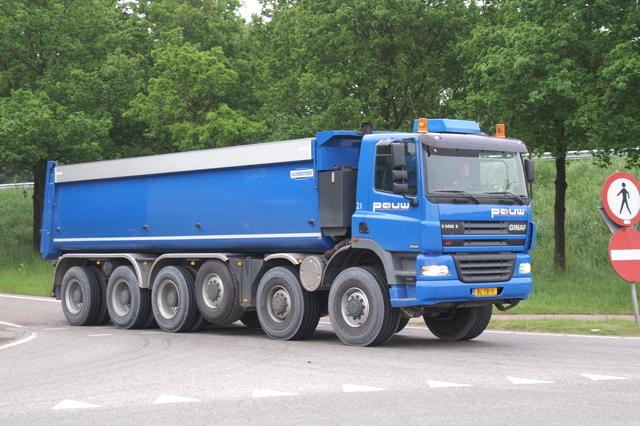 ginaf x 6560 bltb11 pouw 21 div 2010
