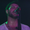 P1060409 - Ryan Star - CD Release Irvi...