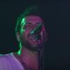P1060410 - Ryan Star - CD Release Irvi...