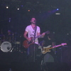 P1060416 - Ryan Star - CD Release Irvi...