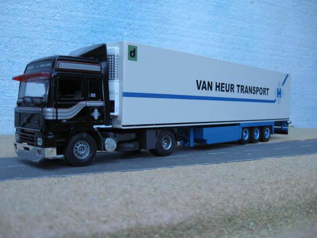 hegeman transport huissen