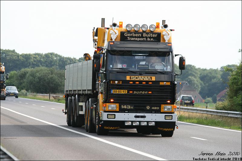 IMG 1524-border -