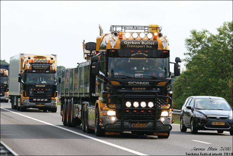 IMG 1527-border -