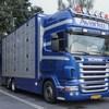 Avarko 2 - vakantie truckfoto`s eiberg...