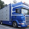 Avarko `1 - vakantie truckfoto`s eiberg...