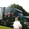 IMG 0934 - Trucks