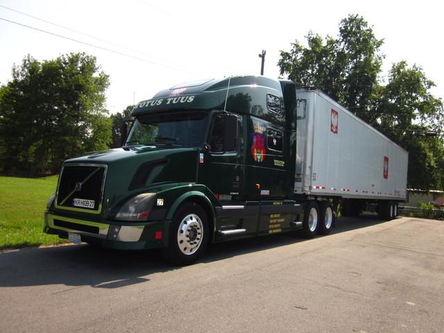IMG 0930 Trucks