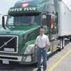 IMG 0899 - Trucks