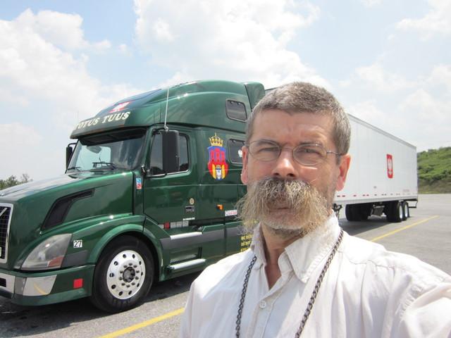 IMG 0881 Trucks