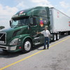 IMG 0880 - Trucks