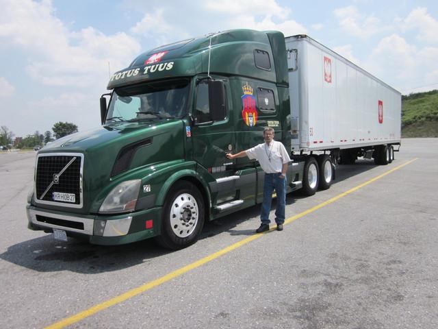 IMG 0880 Trucks