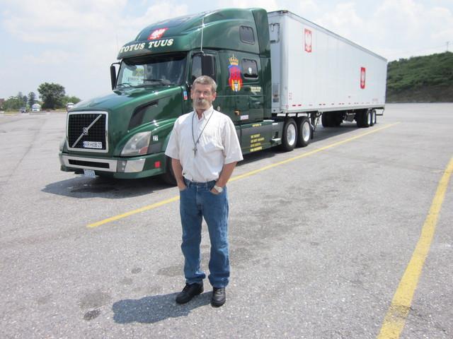IMG 0879 Trucks