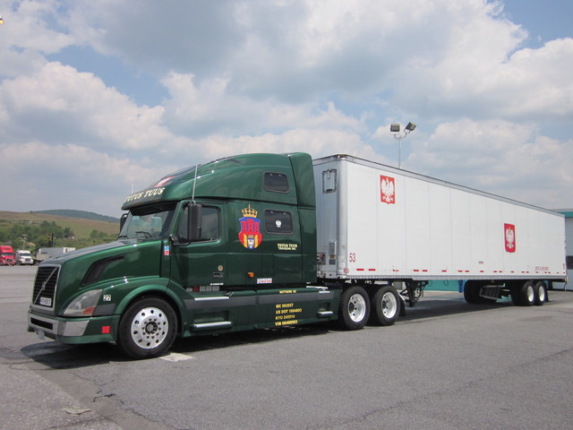 IMG 0877 Trucks