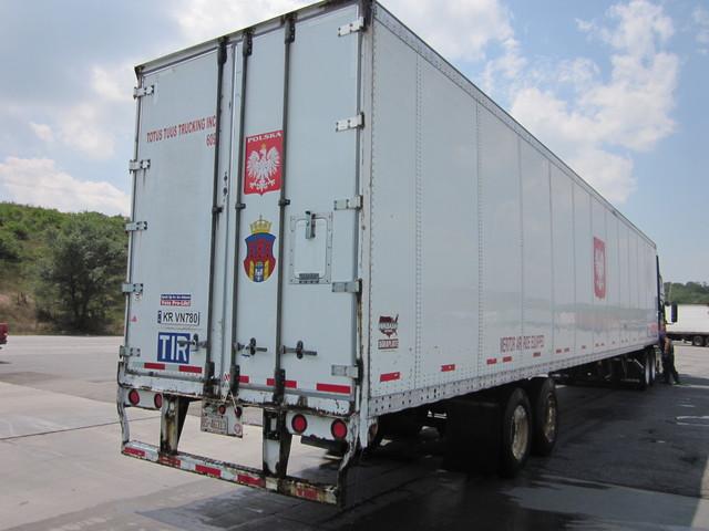 IMG 0876 Trucks