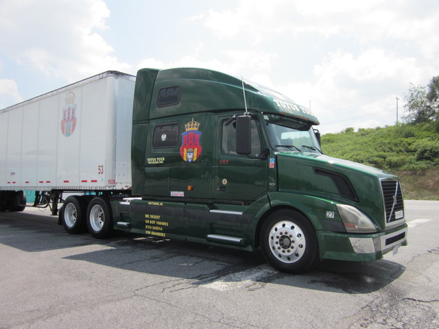 IMG 0873 Trucks