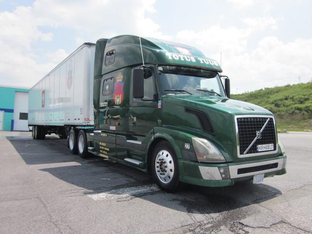 IMG 0872 Trucks