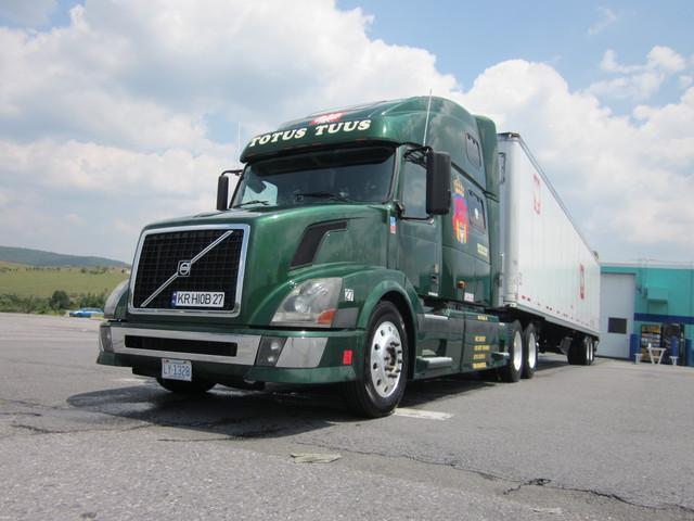 IMG 0870 - Trucks