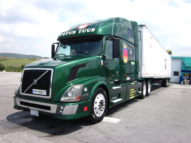IMG 0867 Trucks