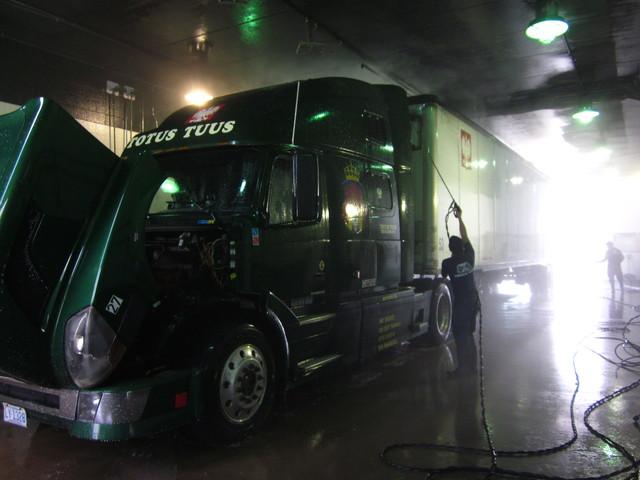 IMG 0858 Trucks