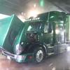 IMG 0857 - Trucks