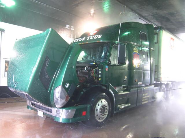 IMG 0857 Trucks