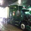 IMG 0855 - Trucks