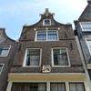 P1160924 - amsterdam