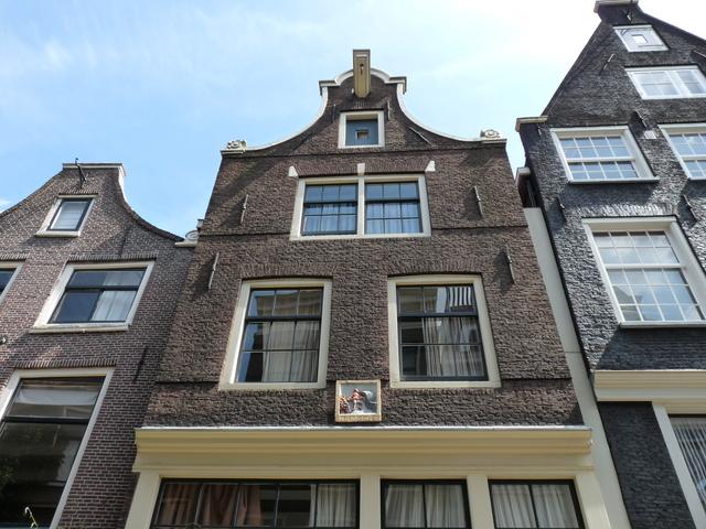 P1160924 amsterdam