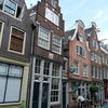 P1160928 - amsterdam