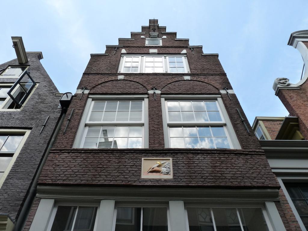 P1160929 - amsterdam