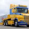 DSC 4282-border - Vrachtwagens