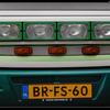 DSC 8091-border - RH Trans - Wekerom