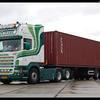 DSC 8099-border - RH Trans - Wekerom