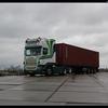DSC 8100-border - RH Trans - Wekerom