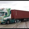 DSC 8104-border - RH Trans - Wekerom
