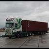 DSC 8105-border - RH Trans - Wekerom